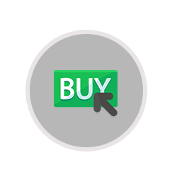 How To Buy On Ebay Tips And Tricks Payspace Magazine