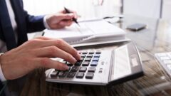 What does it take to become an accountant? Our guide