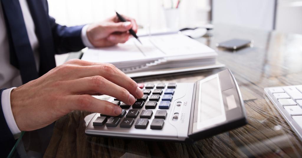 accountants guide