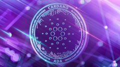 Cardano – blockchain 3.0: everything you need to know