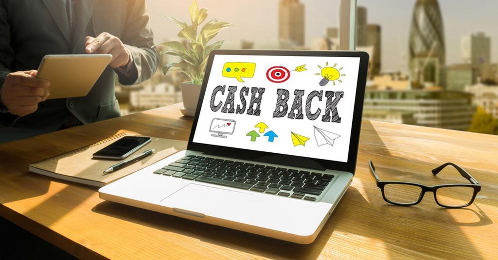 cashback services