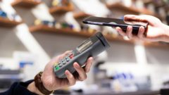 Finland on track to become cashless payments market – GlobalData
