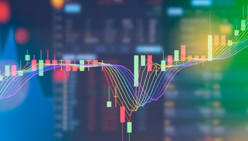 4 proven ways to make money trading cryptocurrency