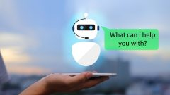 How banks use chatbots: outstanding examples
