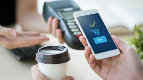 Top 5 POS systems on the market: review