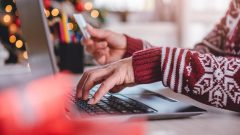 How to avoid scams when shopping for Christmas