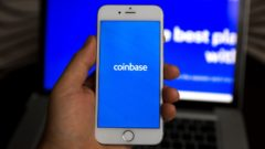 Coinbase launches its own Debit Card