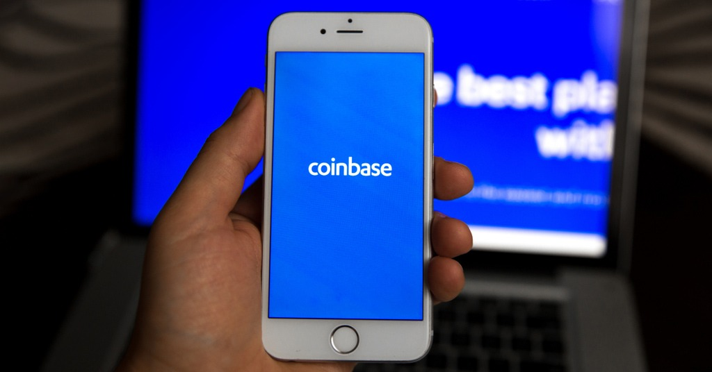 Coinbase and Tagomi