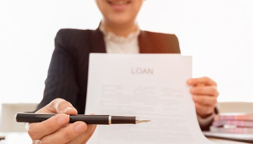 Five reasons why you might want a personal loan
