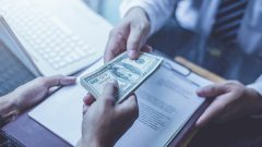 Credit unions: how do they work and are they safe