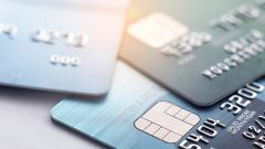 Government's initiatives to drive growth of card payments in Vietnam