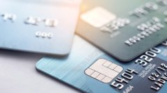 How to use a credit card in a smart way