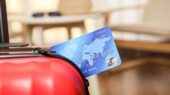 EXPLAINED: What to do when you lose your bank card abroad
