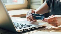 How to avoid card fraud: 3 tips from an anti-fraud specialist