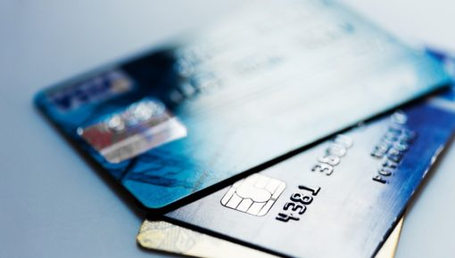 What is chargeback and when it is needed