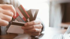Major card-issuing institutions stake their bets on B2B