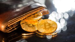 You can use bitcoins for a variety of things: here are the top 4 of them