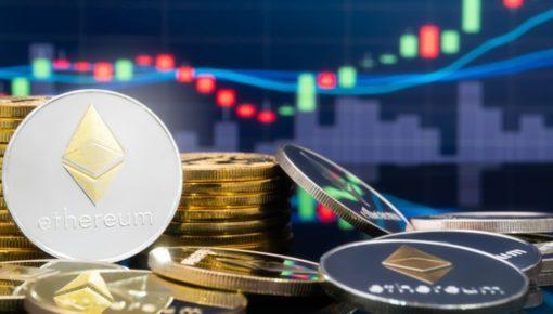 Huobi launches regulatedOTC service for high volume traders