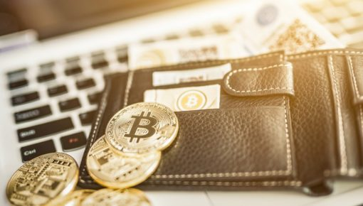 NICE adds crypto company to its AML solutions portfolio