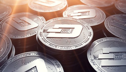 Another crypto platform adds Dash support