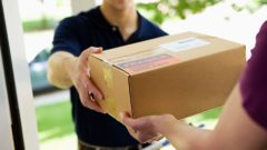 Country which returns online orders the most revealed