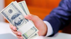 Popular money transfer service announces $85M fundraising