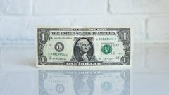 30 interesting facts about the US dollar