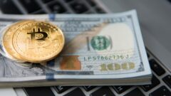 PayPal allows crypto trading in the US