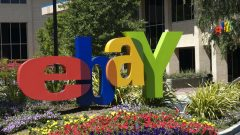 eBay sells one of its businesses