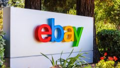 eBay enlarges list of banned items in response to overpricing