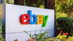 eBay expands its payment offering to more European countries