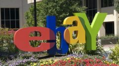 eBay expands managed payments to the UK