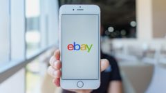 eBay launched accelerator to bring small businesses online