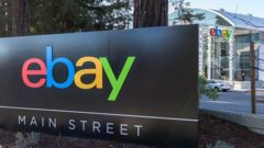 Sellers received 3 new ways to send offers to buyers on eBay