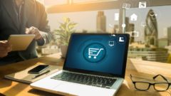 Worldwide e-commerce & challenges it is facing – research
