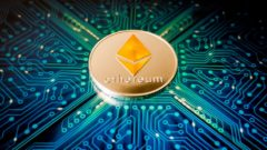 Ethereum announces major network upgrade