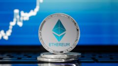 Ethereum hard fork: what to expect