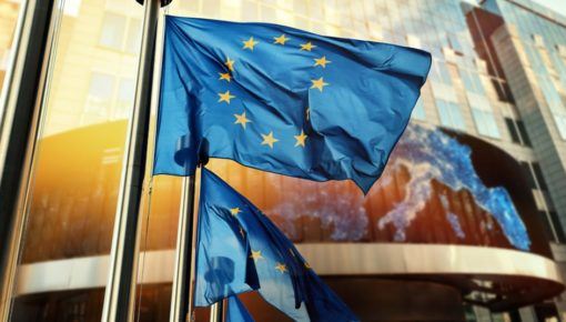 Banking industry shares its vision on EU payment market in 5 years