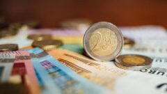 European country with strongest consumer spending recovery unveiled