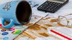 3 Famous Smart Contract Fails