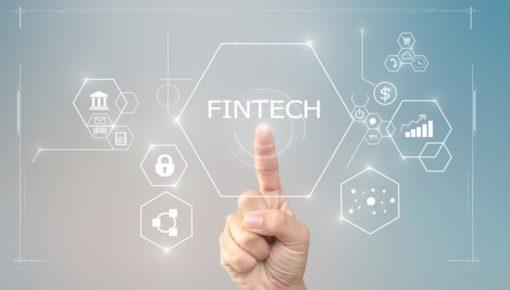 10 most valuable European fintech startups