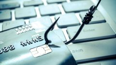 E-commerce to lose $25B due to payment fraud by 2024: research