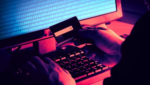 Losses from online payment fraud to exceed $200B by 2024