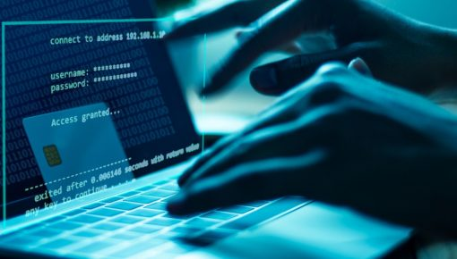 Data unveils number of fraud reports in 2019