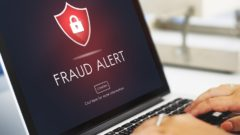 Losses from online payment fraud to double by 2023 – research