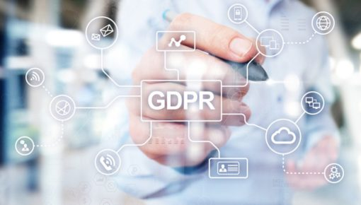 GDPR's first anniversary: lessons learned & impact made