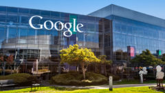 British banking group partners Google Cloud