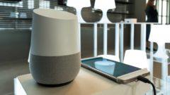 Top 5 best virtual assistants in 2019