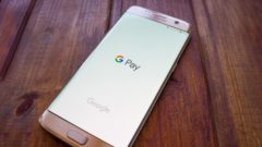 Google Pay is now available in France