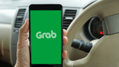 Grab and its FinTech ecosystem